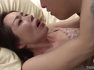 Fucked Mom Videos