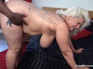Mature porn xxx sex video